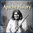 Apache-history_115