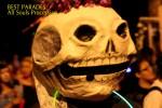 All Souls Procession 2011
