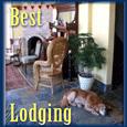 Best Lodging