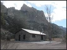 portal CCC house