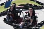 Funtasticks Go Kart Racers