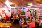 El Minuto Mexican Restaurant in Tucson, AZ