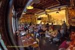 Bianco Pizzeria Tucson