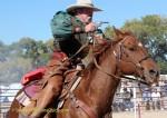 Empire Ranch Fall Roundup 2013