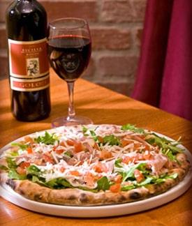 Scardato's Pizzeria