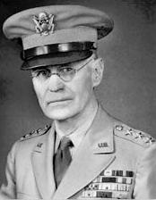 General John L. DeWitt