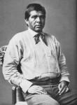 Chief Eskiminzin