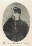 Lt. Howard B. Cushing