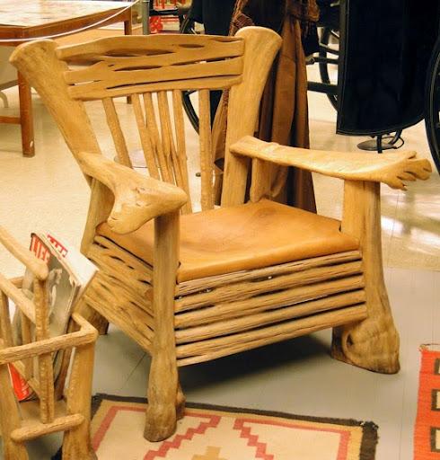 Saguaro Furniture