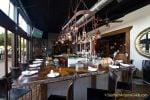 Entry Bar: Charro Steak Downtown Tucson