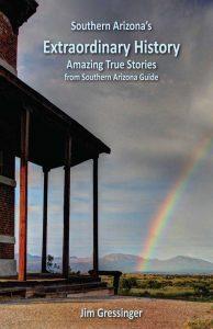 Cover-Southern_Arizonas_extraordinary_History