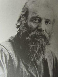 James-c-Burnett