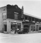 Rialto Theatre 1925
