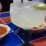 Mariscos Chihuahua Tucson