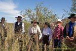 Clanton Ranch group