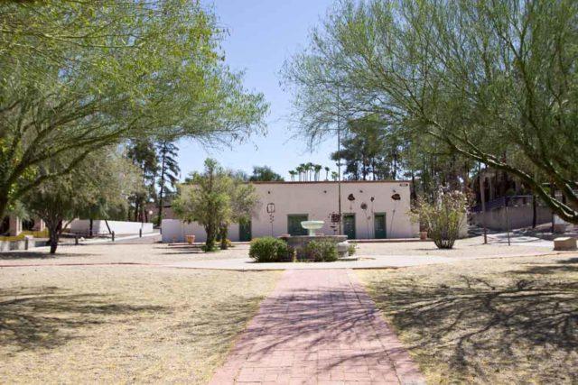 Sosa-Carrillo-Fremont House