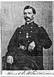 Lt. Whitman