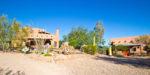 La Casita de Tucson