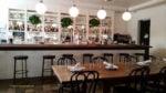 Agustin Kitchen Tucson