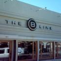 The B Line Restaurant