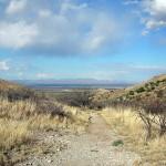 Apache Pass Arizona