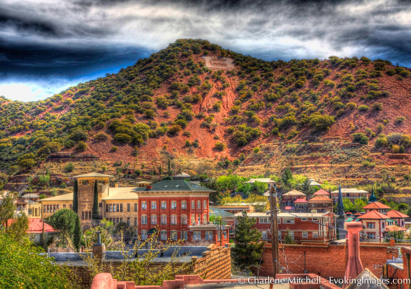 arizona map with cities and towns with Things To Do In Bisbee on Mayer also The Worlds Most Epic Road Trips besides Cool Small Town Oatman Arizona additionally Where to go c ing furthermore Enchanting Towns Wa.