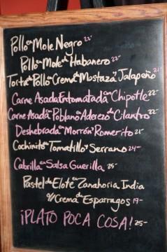 Cafe-Poca-Cosa-Chalkboard