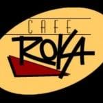 Cafe Roka, Bisbee