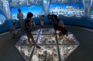 Tucson Museum of Miniatures