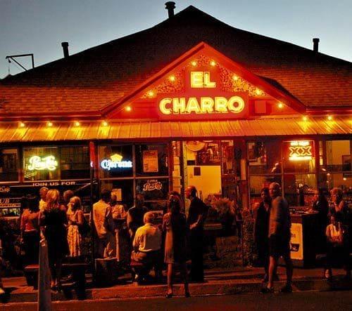 Dining In Tucson Best Restaurants In Tucson