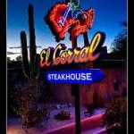 El Corral Steakhouse