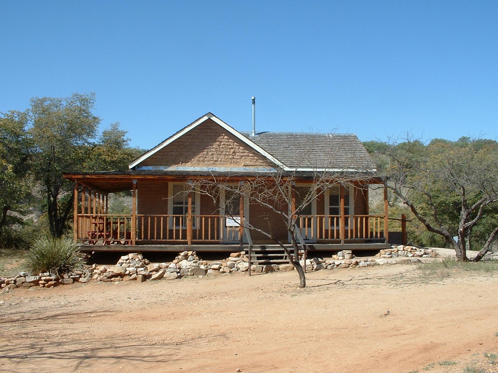 sleepy near album lodge in arizona bear cabins payson az rentals overgaard cabin rental