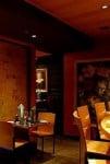 The Dish Bistro & Wine Bar, Tucson Arizona