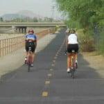 The Loop in Tucson