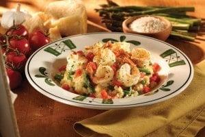 Vivace Italian Restaurant