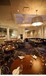 WildFlower Restaurant